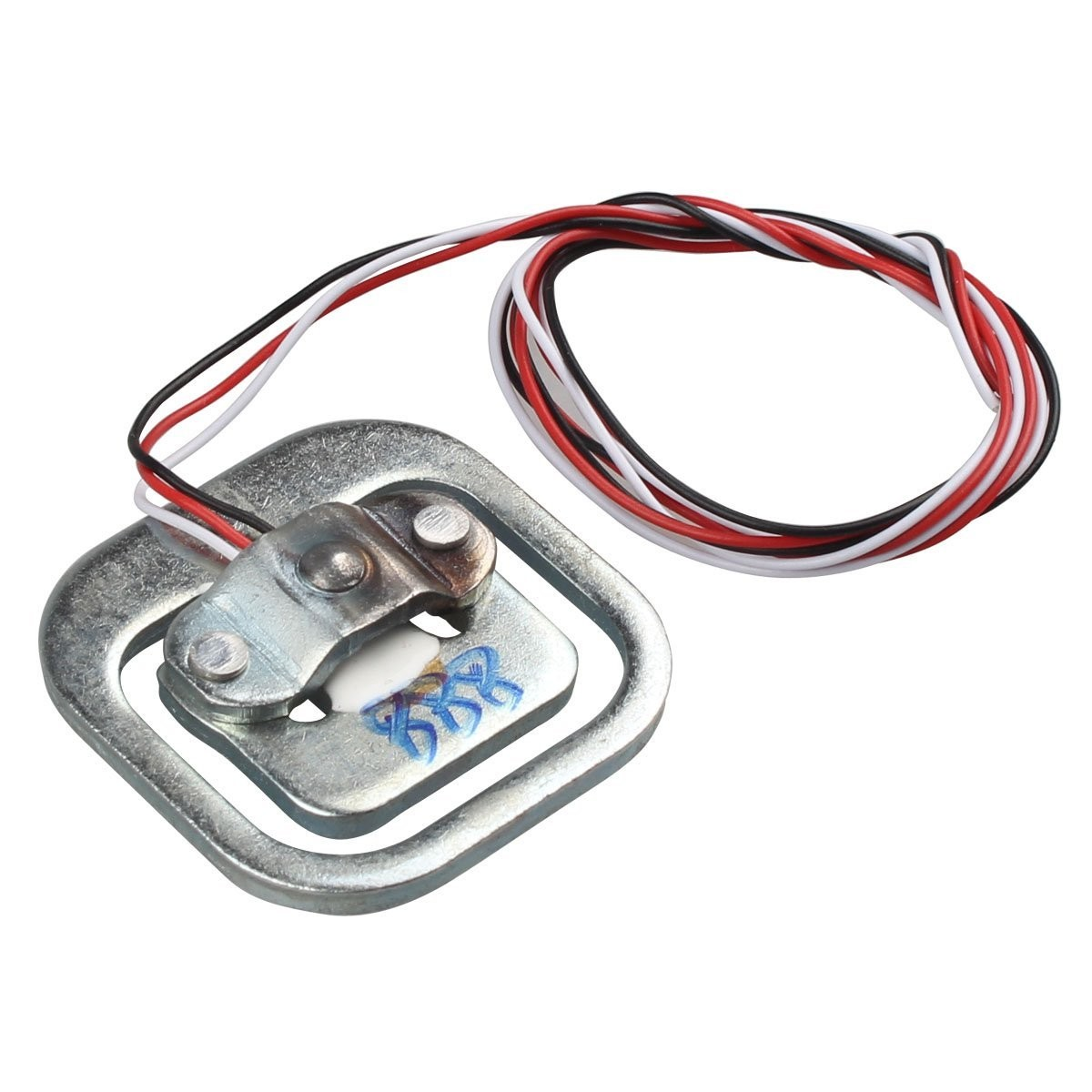 Load Cell Seeed Studio Accessories Weight Sensor 1 piece 0-50kg