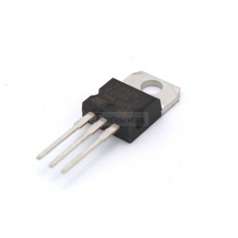 TIP125 PNP Power Darlington Transistor: 60V 8A