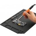 Heat Resistant Soldering Mat 550F