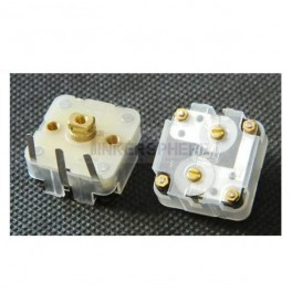 Variable Capacitor 0 - 30pF