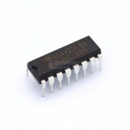 74HC138 3 to 8 Decoder/Encoder