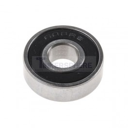 Ball Bearing 608 Size