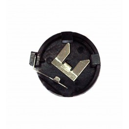 CR1216 Coin Cell Battery Holder
