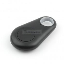 Bluetooth Beacon BLE 4.0