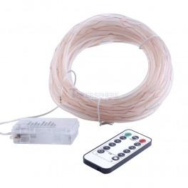 Tube / Rope Light LED: 16.4 foot / 50 LED