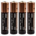 AAA Batteries (4 pack)