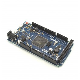 Due R3 (Arduino Compatible)