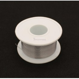 60/40 Rosin Core Solder for Electronics - 50g
