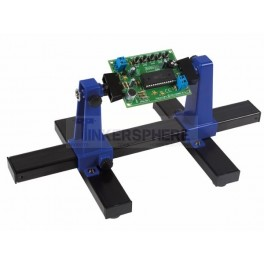Circuit Board Clamping Kit