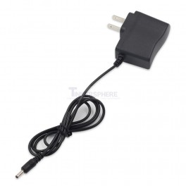 3.5x1.35mm 5V 1A Power Adapter