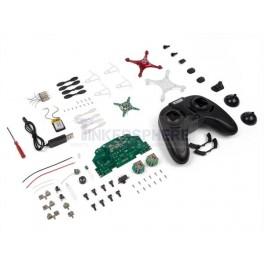Nano Quadcopter Kit