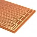 Extra Large Breadboard Style Perfboard Solder Prototype Board