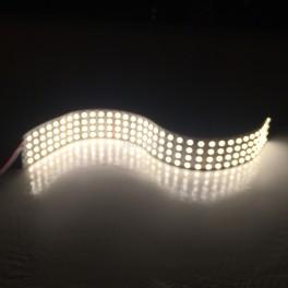 Wide LED Flexible Strip Light