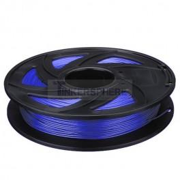 500g PLA Filament
