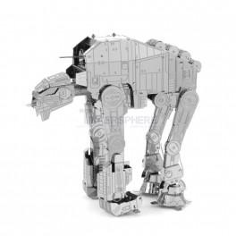 Star Wars AT-M6 Heavy Assault Walker Metal Earth