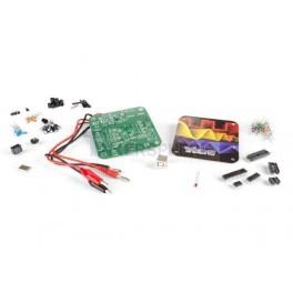Oscilloscope Soldering Kit