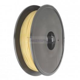 PVA Filament 1.75mm 500g