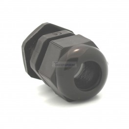 Cord Grip Cable Gland / Cable Grommet
