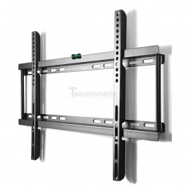 TV Mount for 40 to 70 inch Flatscreens