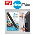 Digital Indoor TV Antenna HDTV