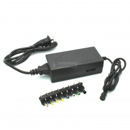 Universal Laptop Charger 12V - 24V