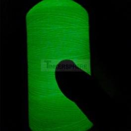 Glow In the Dark Thread 1000 Yard Spool