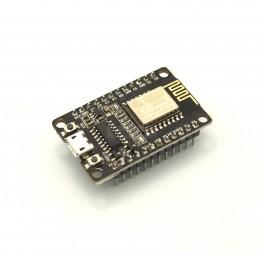 Mini ESP-M3 ESP8285 Breakout Board
