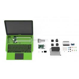 PiTop Raspberry Pi Laptop