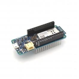 MKR1000 Arduino