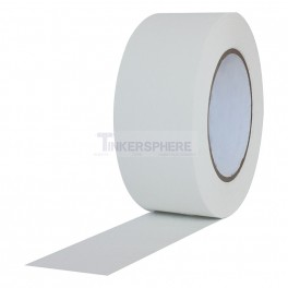 HeatnBond UltraHold Iron-On Adhesive Tape, 7/8 in wide x 30ft