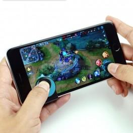 Cell Phone Joystick