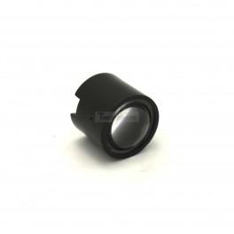 LED Spotlight Lens - 10 Degrees