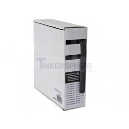 12mm Heat Shrink Tube Box 26ft