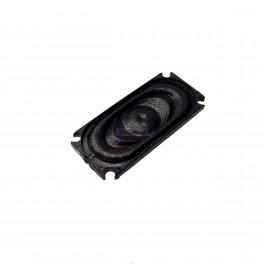 Mini 8 ohm Speaker - 2W