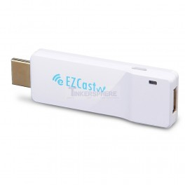 USB HDMI Adapter - 1080p