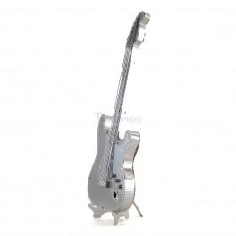 Electric Lead Guitar