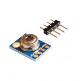 Contactless IR Temperature Sensor Module: MLX90614