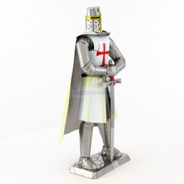 ICONX Templar Knight