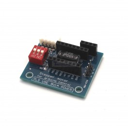 3D Printer A4988 Stepper Motor Driver Expansion Board