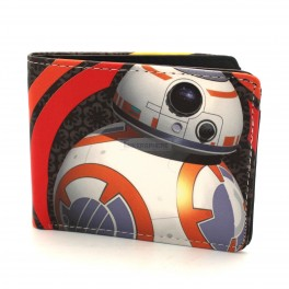 Star Wars Wallet