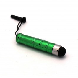 Mini Capacitive Stylus with Jack Plug