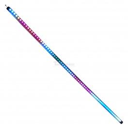 Addressable LED Tube Light - 93 inch Long