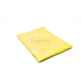Thermochromic Pigment - 40g Yellow