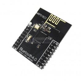 NRF51822 Zigbee Module
