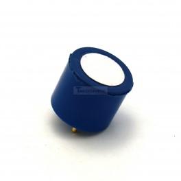 Oxygen Sensor O2 Concentration
