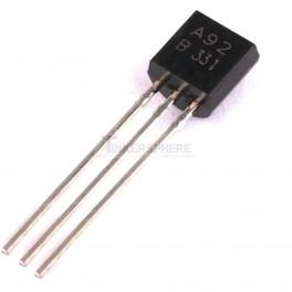 A92 Transistor