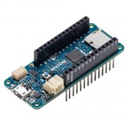 MKR Zero Arduino