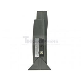 USB Oscilloscope: 2 Channel PC Scope