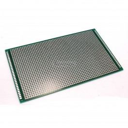 Extra Large Perfboard Solder Prototype Board