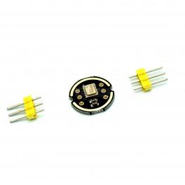 Close Range / Low Volume I2S MEMS Microphone Breakout Board